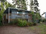 Escalonia Cottage ~ RA5803