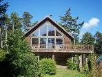 Dream Sea Chalet ~ RA5922