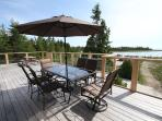 Million-Dollar-View cottage (#780)