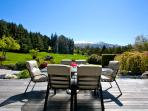 Serenity Found - Queenstown Holiday Home