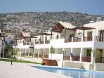 Luxury apartment in Peyia, Coral Bay area, Paphos