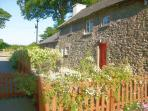 Vacation Rental in Ireland, Europe