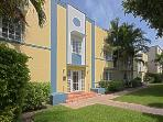 FABULOUS 2 BEDROOM 2 BATH IN MIAMI BEACH