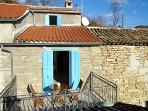 Istrian Rural House!!!!