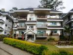 Baguio 5 Bedroom Condo with Excellent Features (Fully-furnished)