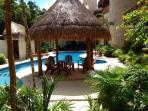 Beautiful brand new condo in Aldea Zama Tulum