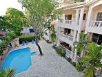 Luxury and Cozy 2BR/2BA New Gated Community. Sosua