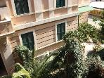 Ponziano Apartment ~ RA35618