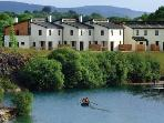 Ballyhass Lakes ~ RA32563