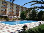 Apartament Pay 4/6 ~ RA20517