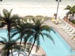 Redington Beach 3br - 3br - 3br - Beach Apartment