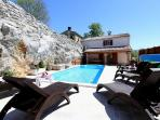 SPACIOUS AND FAMILY-FRIENDLY VILLA