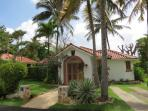 SAVE 20% 2BED  2BATH VILLA Renovated  in Casa Linda Between Sosua & Cabarete