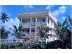 Best Deal in Rincon! 3-Bedroom Right on SandyBeach