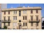 Vatican apartments - 4 apartments sleeps up to 25