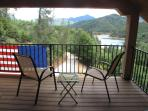 Views! Lake Shasta Vacation Home!  Walk to Lake!