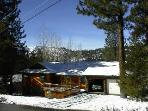 Casa Tahoe - Pioneer Trail - Family & Pet Friendly