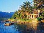 BLUEFIELDS BAY VILLAS -- San Michele