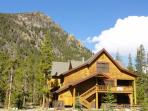 Keystone CO, Trappers Crossing 4Bd/3ba #8773