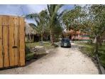 Unique Property in Tulum Town ~ Minutes to Beach!