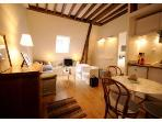 - Cozy nest in the  Latin quarter
