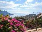 Kalkan Luxury Villa, Private Pool, Fantastic Views