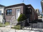 Vacation Rental in New York, USA