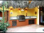 Casa Duende - Short easy walk to town square/beach