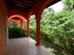 Vacation Rental in Belize, Central America