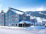Lowest price Park City, 2 suites for Dec