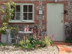 Vacation Rental in East of England, England