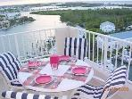 Florida Keys Luxury Penthouse with Amazing Views