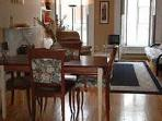 APARTMENT FOR RENT  IN OLD QUEBEC