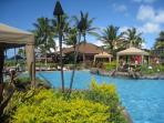 SAVE on Summer Rentals at Honua Kai Luxury Resort!