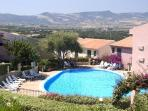 SARDINIA HOLIDAY 2013 BOOKING..DISCOUNT 5 TO 15% !