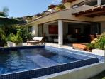 Luxurious Beachfront Villa in Punta Esmeralda!!!!