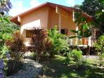 Vacation Rental in Brazil, South America