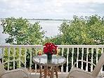 Florida Keys Waterfront Getaway