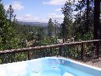 Vacation Rental in California, USA