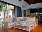 Villa Arena: Affordable 3 Bedroom Villa With Pool