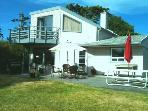 Great Westside Beach House near Deception Pass!