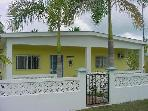 Beautiful Sea View Furnished 2 Bedroom/2 Bath Home