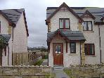 Vacation Rental in Scottish Highlands, Scottish Highlands & Islands, Scotland