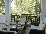 Vacation Rental in Cyprus, Europe