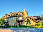 Copperstone Inn | A Luxury Bed and Breakfast