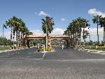 AAABest Casa Grande Arizona Palm Creek Golf Resort