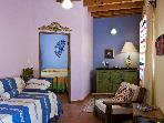 Luxury at Budget Price in San Miguel de Allende!
