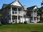 Niagara On The Lake 7,5, 4 Bdrm & 4,3,2 Bthrm