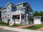 748 Simpson Avenue Ocean City NJ 08226