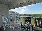 Bay Views - Cordgrass Bay 2313F
